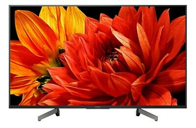 TV LED 49' Sony KD49XG8396BAEP