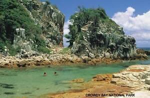 Bonny Hills - Coastal Acreage - 150 Acres West Ryde Ryde Area Preview