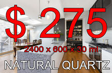 Natural Stone Kitchen Benchtops Discounted Price. DIY ready Melbourne CBD Melbourne City Preview