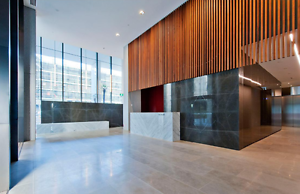 Central Park One Bed One Bath total area 50.5 SQM For Sale Chippendale Inner Sydney Preview
