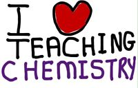 Need A Chemistry Tutor who is a Certified Teacher ?