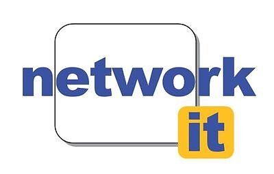 networkitinc