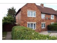 4 bedroom house in Claughton Avenue, Crewe, CW2 (4 bed)