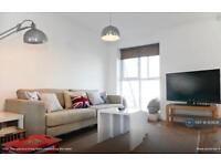 2 bedroom flat in Constable Avenue, London , E16 (2 bed)