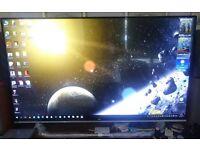 LG 55UF850V 55inch 4K UltraHD 3D LED Smart TV