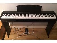 Immaculate Digital Piano - KAWAI CL26