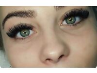 Gel Nails £20 ONLY !!! Eyelash Extensions, Hair Keratin Treatments