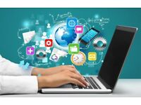 Digital Marketing | Design and Graphics | E-Commerce | Software Development