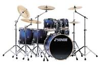 DRUM LESSONS AVAILABLE - ORLEANS/EAST OTTAWA (rentals available)