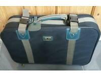 'Skylite' Lightweight Cabin/Travel Bag/Case. Vgc