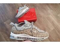 Nike Air Max 98 *reps*