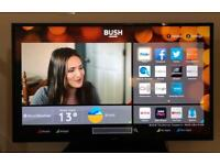 """48"""" Smart TV"""
