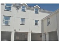 2 bedroom modern flat, St Marychurch, Torquay