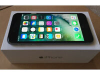 ABSOLUTE MINT Condintion i Phone 6 16GB Unlocked Any Network In Box With FREE Extras