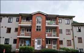 2 bed flat to rent partly furnished available immediately ring 07800906495 to book viewing