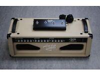 Hayden FA-100H DSP Amp £350