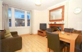 A Truly SUPURB 2 DOUBLE BEDROOM Victorian Conversion Flat is located Close to Beckenham Junction.