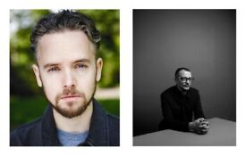 Portrait & Life Style PHOTOGRAPHY - TINDER dating pics , Actor Headshot - £150 for 5 img's retouched