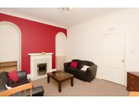 AM AND PM ARE PLEASED TO OFFER FOR LEASE THIS 1 BED FLAT-NORTHFIELD PLACE-ABERDEEN-REF: P3492