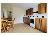 2 bed / bedroom flat to rent/Let Ilford IG1