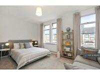 4 bedroom house in London, London, N17 (4 bed) (#1162913)