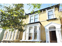 Newly Refurbished 2 Bedroom Flat on Evering Road, E5