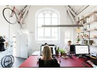 Purple Studio: Creative Office Space / Studio / Workshop / Central London / Waterloo / SE1