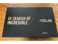 Brand new ASUS X441S MAX 14inch intel N3060 CPU 4GB RAM 1TB HDD windows 10 Boxed