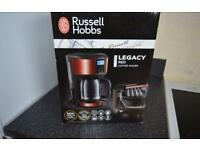 Brand New Russel Hobbs