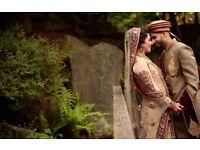 DOCUMENTARY STYLE FEMALE WEDDING PHOTOGRAPHER specialising in ASIAN, EUROPEAN wedding photography