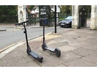 Xiaomi scooter for Sale | Gumtree