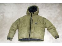 As new Urban Outfitters Puffa Jacket