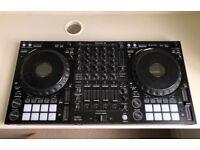 Pioneer DDJ-1000 DJ Usb Controller