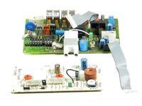 VAILLANT TURBOMAX VUW & THERMOCOMPACT VU 182E / 242E / 282E PCB 130391 + 130390