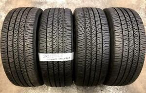 245/55R18 GOODYEAR EAGLE RS-A (FULL SET) Calgary Alberta Preview