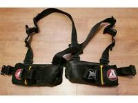 Weight Harness Diving