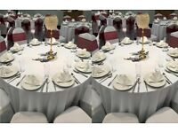 ANNIE JOELLE SERVICES EVENT & PARTY PLANNER, GIVES YOU COMPLETE CONTROL ON YOUR PARTY A DREAM.