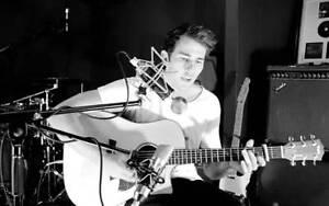 Dane Austin Wedding Musician | Entertainment | Music | Singer Mountain Creek Maroochydore Area Preview