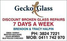 Glass Repair Logan & Southside Crestmead Logan Area Preview