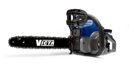 "NEW Victa 40CC 16"" Chainsaw Mount Gravatt East Brisbane South East Preview"