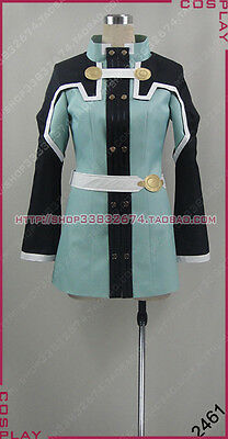 Final Fantasy Halloween Art (Sword Art Online Silica Halloween Girls Top Dress Cosplay Costume)