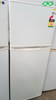 Rent this 300L LG fridge for just $40/Mth (month-to-month)