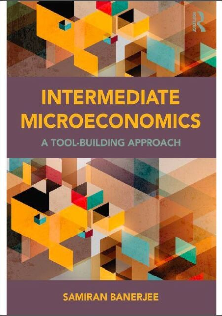 Intermediate microeconomics a tool building approach samiran ebook intermediate microeconomics a tool building approach samiran ebook textbooks gumtree australia eastern suburbs kensington 1194079284 fandeluxe Image collections