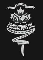PATMAN Productions is currently seeking Event Security guards