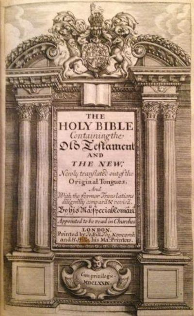 Mike's Bibles,Books and Coins