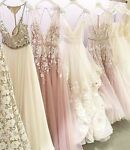 zq_weddingdress