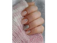 BEAUTY APPOINTMENTS - Luxury and Affordable Beauty - Nails and Waxing