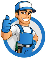 Wanted handyman Wolfville