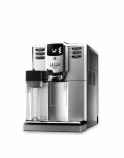 Gaggia Anima Prestige Fully Automatic Coffee Machine