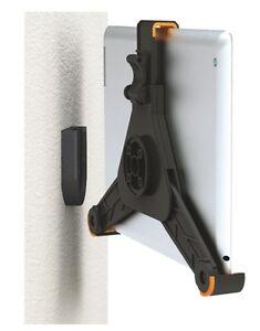 UNIVERSAL DETACHABLE TABLET WALL MOUNT BRACKET FOR iPad 1/2/3/4/AIR GALAXY